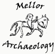 Mellor Archaeological Trust